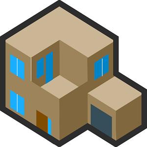 apartment-house-147864_1280